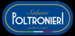 Poltronieri Salumi Logo